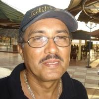 CONOCIENDO A NUESTROS GAITEROS/RAMÓN ROMERO
