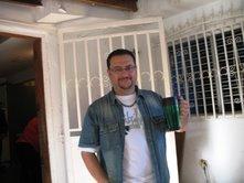 CONOCIENDO A NUESTROS GAITEROS / CARLOS DE CUBA