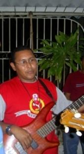 Conociendo a nuestros gaiteros/Juan Luis López