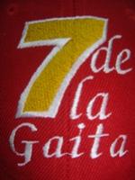 Producción 2008 de 7delaGaita